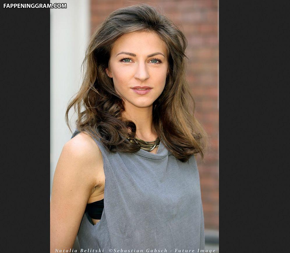 nackt Carson Jamie Actress Jenna