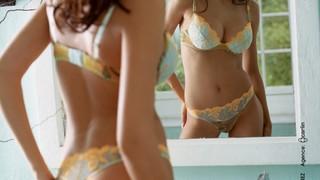 Natalia Belova Nude Leaks