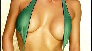 Natalia Estrada Nude Leaks