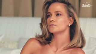 Natalia Ionova Nude Leaks
