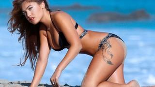 Natalia Skye Nude Leaks