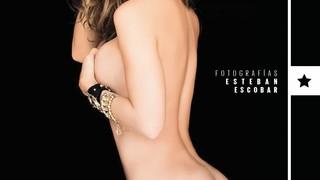Natalia Vélez Nude Leaks