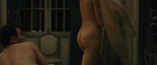 Natalia Vodianova Nude Leaks