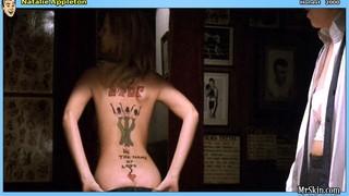 Natalie Appleton Nude Leaks