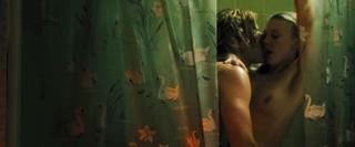 Natalie Dormer Nude Leaks