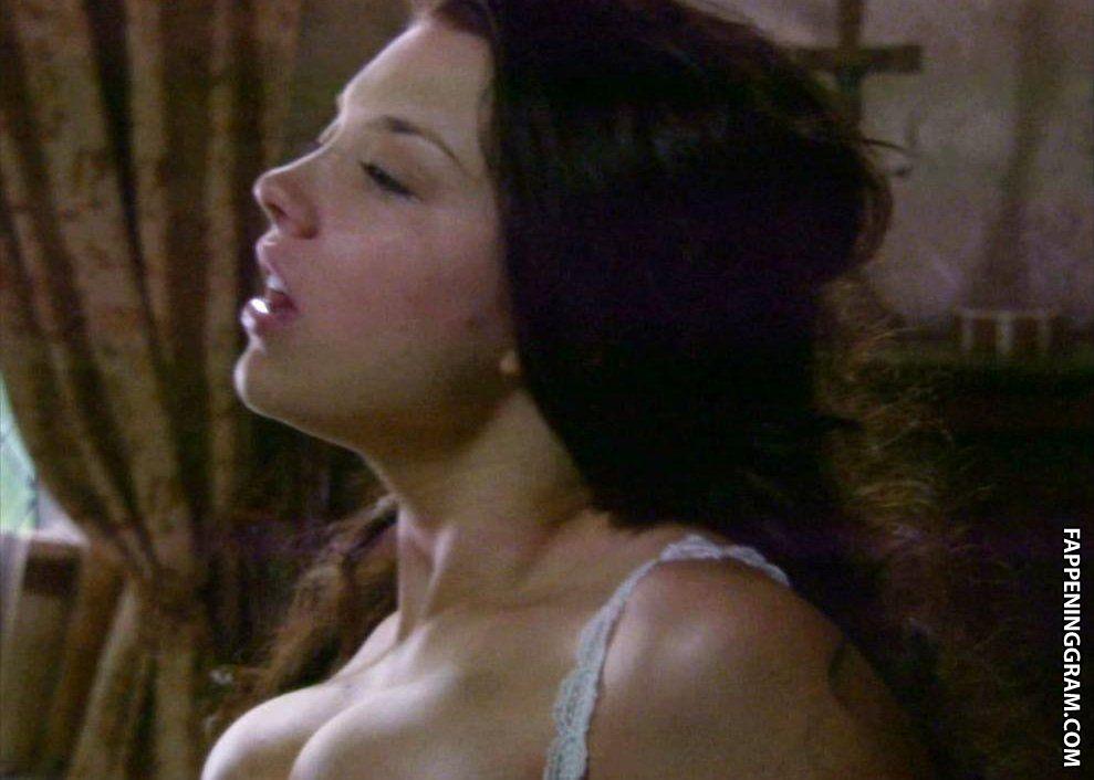 Natalie dormer nude