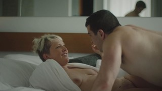 Natalie Joy Johnson Nude Leaks