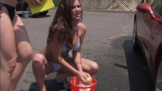 Natalie Laspina Nude Leaks