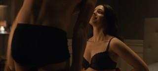 Natalie Madueno Nude Leaks
