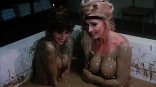Natalie Main Nude Leaks