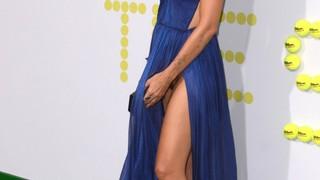 Natalie Morales Nude Leaks