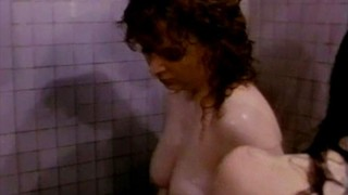Natalie O'Connell Nude Leaks