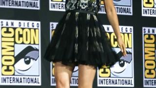 Natalie Portman Nude Leaks
