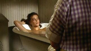 Natalie Wood Nude Leaks