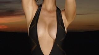 Natasha Barnard Nude Leaks