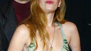 Natasha Lyonne Nude Leaks
