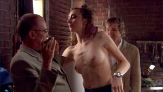 Natasha Radetic Nude Leaks