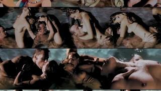 Nathalie Commalin Nude Leaks
