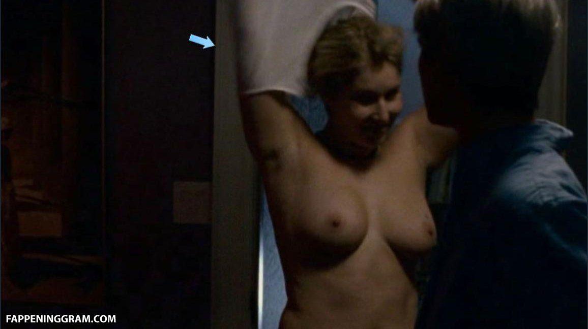 Toriel naked Undertale toriel