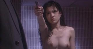 Natsuki Ozawa Nude Leaks