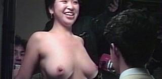 Natsuko Kayama Nude Leaks