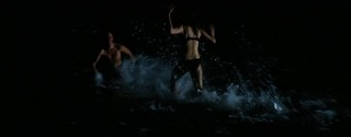 Natthamonkarn Srinikornchot Nude Leaks
