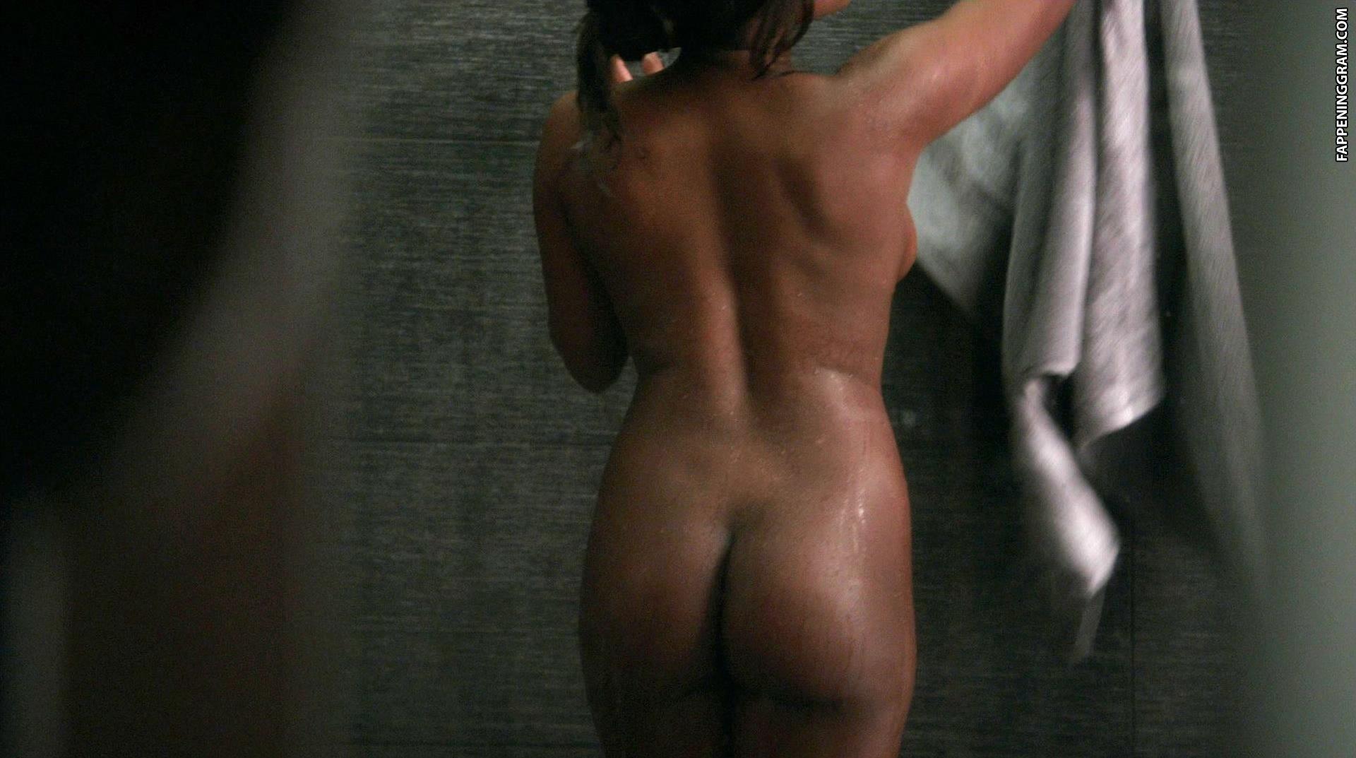 Amaliya Mordvinova Butt, Breasts Scene In Dreams