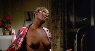 Nawana Davis Nude Leaks