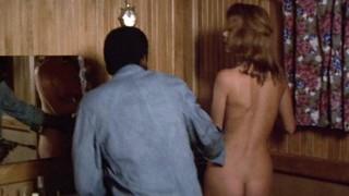 Neda Arneric Nude Leaks