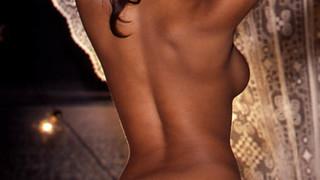 Neferteri Shepherd Nude Leaks