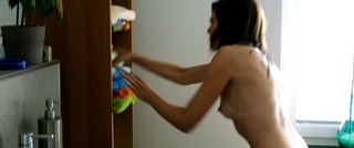 Nele Kiper Nude Leaks