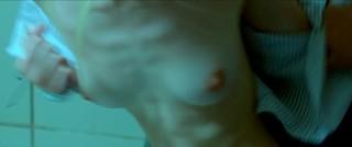 Nelly Botnaru Nude Leaks