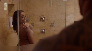 Nhya Cedon Nude Leaks