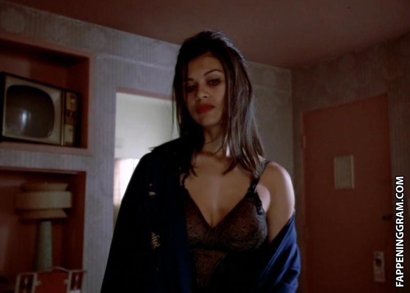 Nude Nayanthara Hot Boobs