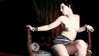 Nic Suicide Nude Leaks