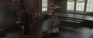 Nichole Amerson Nude Leaks