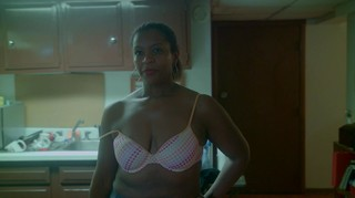 Nicholia Q. Aguirre Nude Leaks