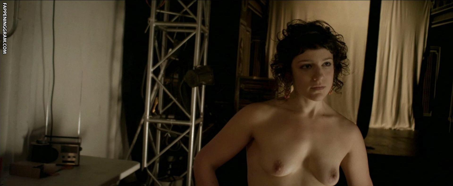 Miller  nackt Nicki 41 Sexiest
