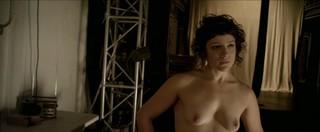 Nicki Miller Nude Leaks