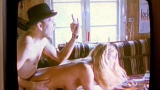 Nicky Horn Nude Leaks