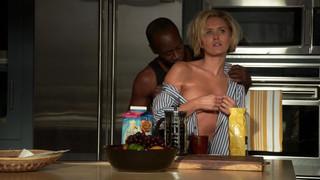 Nicky Whelan Nude Leaks