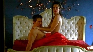 Nicola Ransom Nude Leaks