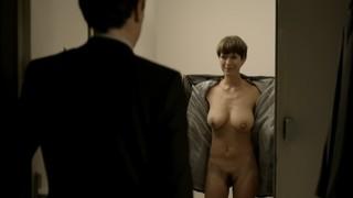 Nicola Ruf Nude Leaks