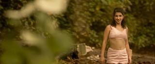 Nicolasa Ortíz Monasterio Nude Leaks