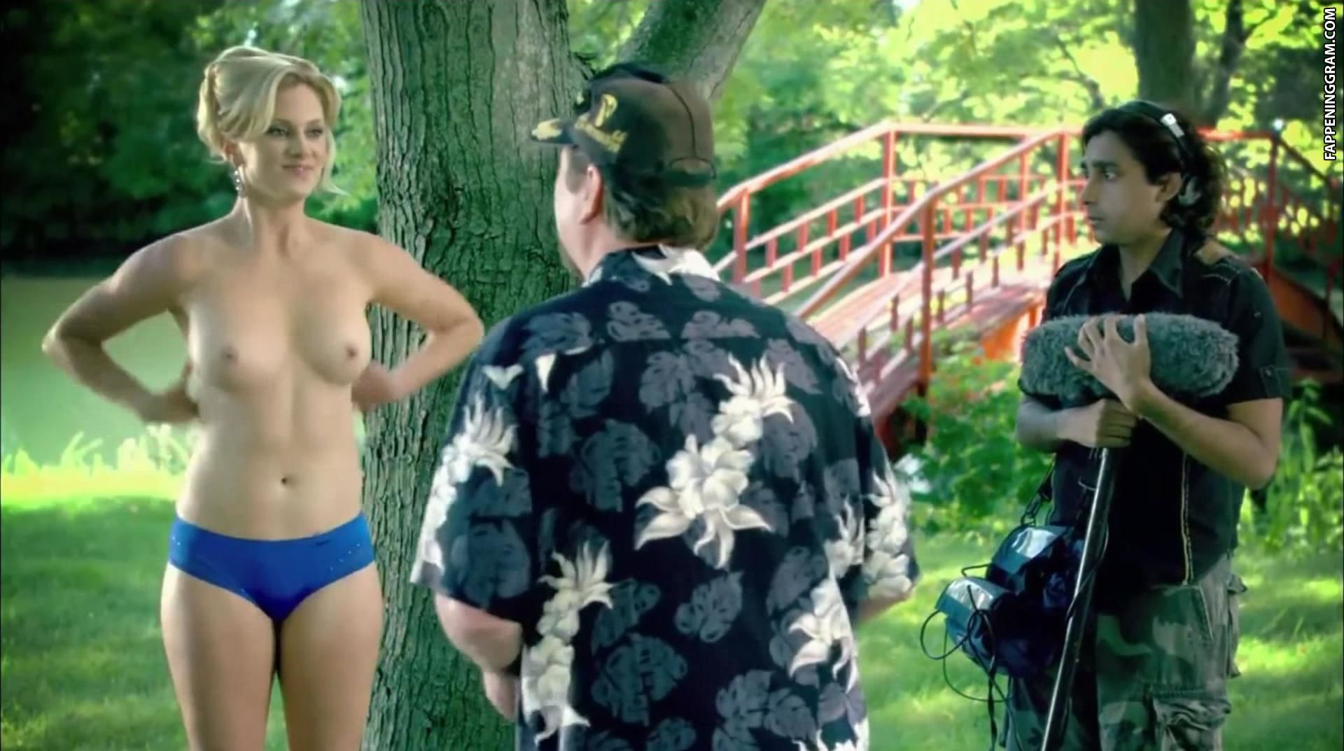 Arbor nude nicole 41 Hottest
