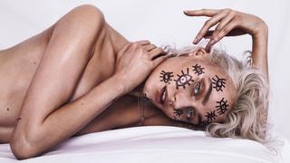 Nicole Gregorczuk Nude Leaks
