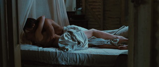 Nicole Kidman Nude Leaks