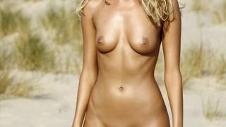 Nicole Maria Niemann Nude Leaks