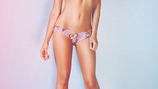 Nicole Minetti Nude Leaks
