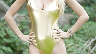 Nicole Neal Nude Leaks